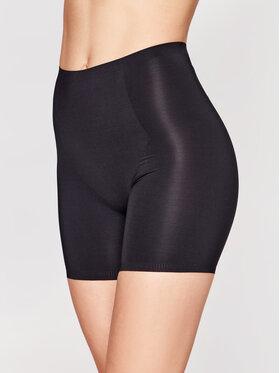 SPANX SPANX Shapewear Unterteil Thinstincts® 10004R Schwarz