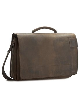 Strellson Strellson Geantă pentru laptop Richmond 4010001261