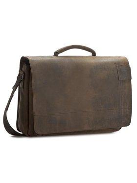 Strellson Strellson Taška na laptop Richmond 4010001261