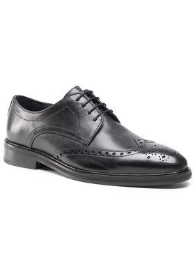 Joop! Joop! Обувки Pero 4140005213 Черен