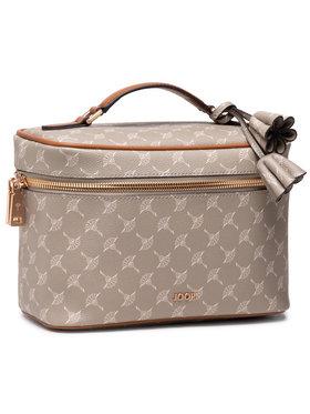 JOOP! Joop! Kosmetický kufřík Flora 4140005401 Zelená