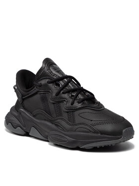 adidas adidas Pantofi Ozweego GW8016 Negru