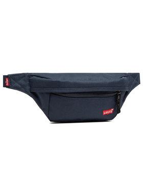 Levi's® Levi's® Чанта за кръст 38005-0139 Тъмносин