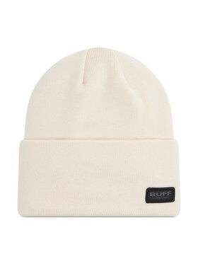 Buff Buff Czapka Knitted Hat Niels 126457.014.10.00 Beżowy