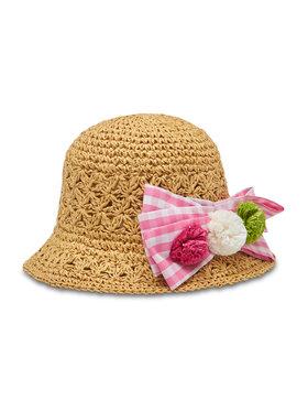 Mayoral Mayoral Pălărie 10081 Bej