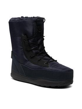 Bogner Bogner Παπούτσια Laax 2 32145-584 Σκούρο μπλε