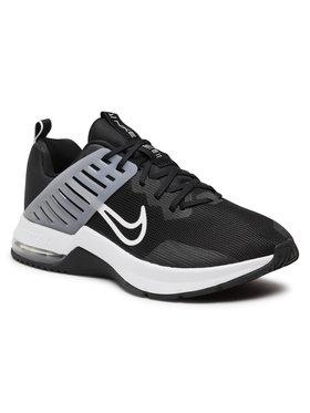 Nike Nike Topánky Air Max Alpha Trainer 3 CJ8058 001 Čierna