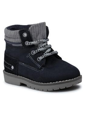 Mayoral Mayoral Auliniai batai 42164 Tamsiai mėlyna
