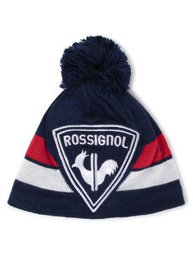 Rossignol Rossignol Căciulă Jr Rooster RLIYH05 Bleumarin