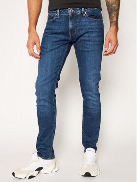 Joop! Jeans Joop! Jeans Blugi Slim Fit 15 Jjj-03Stephen 30023198 Bleumarin Slim Fit