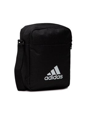 adidas adidas Мъжка чантичка Cl Org Es H30336 Черен