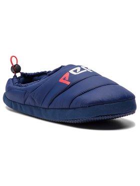 Pepe Jeans Pepe Jeans Pantofole Sku Man PMS20001 Blu scuro
