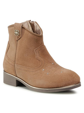 Mayoral Mayoral Boots 48125 Marron