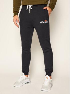Ellesse Ellesse Pantalon jogging Nioro SHS08783 Bleu marine Classic Fit