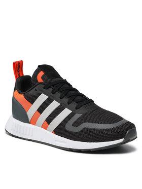 adidas adidas Обувки Multix H02950 Черен
