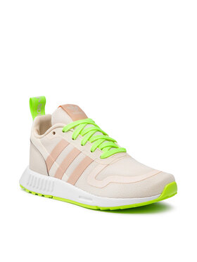 adidas adidas Pantofi Multix J Q47132 Bej