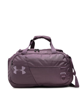 Under Armour Under Armour Tasche Undeniable 4.0 Xs 1342655 Violett