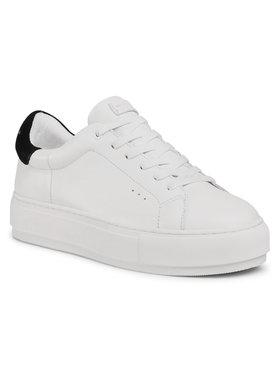 Kurt Geiger Kurt Geiger Sneakers Laney 2626113109 Weiß