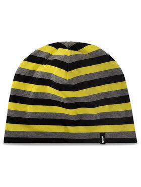 Reima Reima Bonnet Tanssi 538056 Multicolore