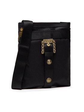 Versace Jeans Couture Versace Jeans Couture Válltáska 71YA4B85 Fekete