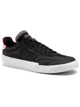 Nike Nike Boty Drop Type AV6697 001 Černá