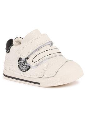 Primigi Primigi Sneakers 6400022 Blanc
