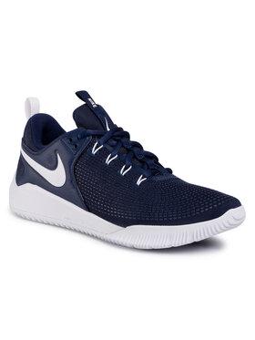 Nike Nike Topánky Air Zoom Hyperace 2 AR5281 400 Tmavomodrá