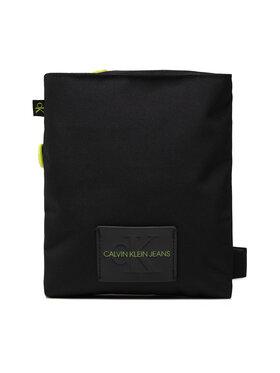 Calvin Klein Calvin Klein Saszetka Sport Essential Flatpack S Pop K50K507582 Czarny