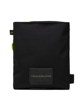 Calvin Klein Calvin Klein Válltáska Sport Essential Flatpack S Pop K50K507582 Fekete