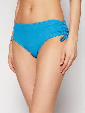 Triumph Triumph Bikini partea de jos Venus Elegance 10207621 Albastru