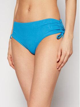 Triumph Triumph Bikini-Unterteil Venus Elegance 10207621 Blau