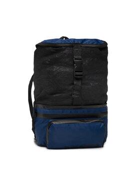 Havaianas Havaianas Plecak Belt Bag 4145499-2711-998 Niebieski