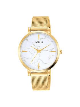 Lorus Lorus Ceas RG262SX9 Auriu