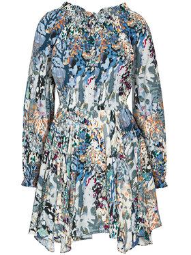 Rage Age Rage Age Každodenní šaty Calypso 1 Barevná Regular Fit