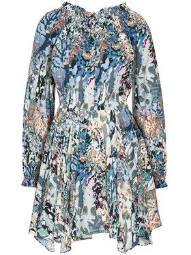 Rage Age Rage Age Sukienka codzienna Calypso 1 Kolorowy Regular Fit