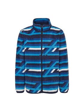LEGO Wear LEGO Wear Μπλούζα Bluza Polarowa FLEECE 21550 Σκούρο μπλε