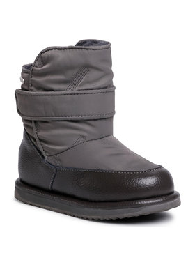 EMU Australia EMU Australia Обувки Roth K12360 Сив