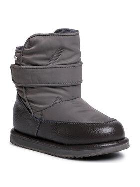 EMU Australia EMU Australia Schuhe Roth K12360 Grau