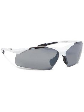Uvex Uvex Слънчеви очила Sportstyle 223 S5309828816 Бял