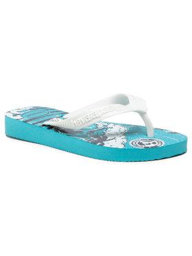 Havaianas Havaianas Flip flop Athletic Fc 41272730031 Alb