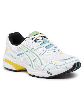 Asics Asics Sneakersy Gel-1090 1021A275 Bílá