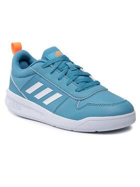 adidas adidas Pantofi Tensaur K S24040 Albastru