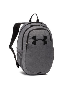 Under Armour Under Armour Rucsac Scrimmage 2.0 1342652-040 Gri