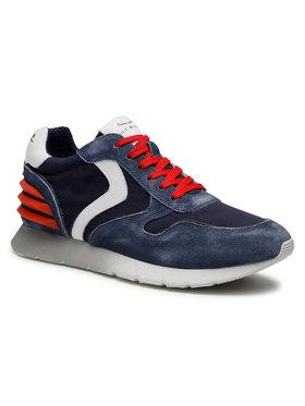 Voile Blanche Voile Blanche Sneakersy Liam Power 0012015677.01.0C01 Granatowy