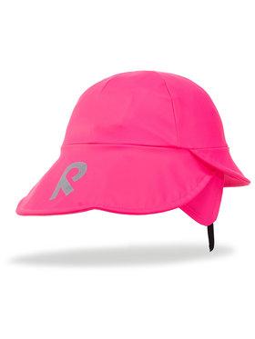 Reima Reima Pălărie Rainy 528409 Roz