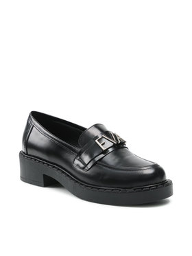 Eva Minge Eva Minge Chaussures basses EM-21-10-001309 Noir