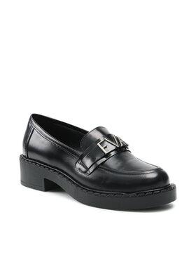 Eva Minge Eva Minge Κλειστά παπούτσια EM-21-10-001309 Μαύρο