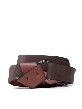 Peserico Peserico Cintura da donna S32504C0 09335 Marrone