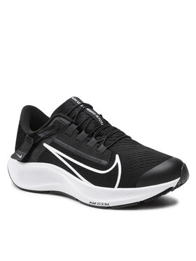 Nike Nike Scarpe Air Zoom Pegasus 38 Flyease DA6674 001 Nero