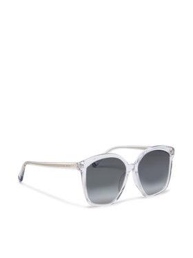 Tommy Hilfiger Tommy Hilfiger Sluneční brýle 1669/S Bílá